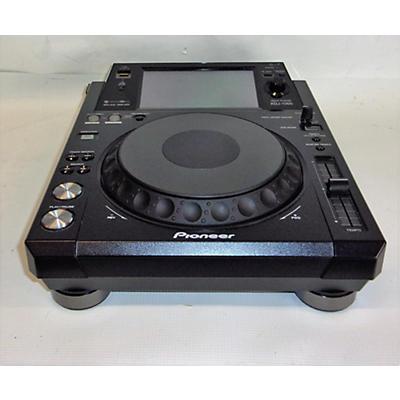 Pioneer Xdj-1000 DJ Player