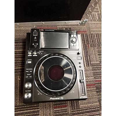 Pioneer Xdj1000 Mk2 DJ Controller