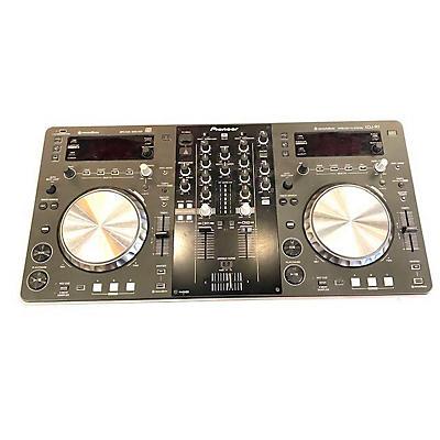 Pioneer Xdjr1 DJ Player