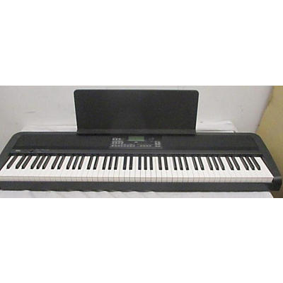 Korg Xe20 Stage Piano