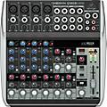 Behringer Xenyx Q1202USB Mixer thumbnail