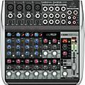 Behringer Xenyx QX1202USB Mixer thumbnail