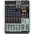 Behringer Xenyx QX1204USB thumbnail