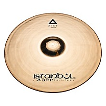 Xist Crash Cymbal 18 in. Brilliant