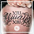 Alliance Xiu Xiu - Always thumbnail