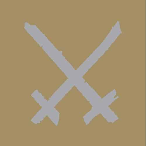 Alliance Xiu Xiu - Angel Guts: Red Classroom