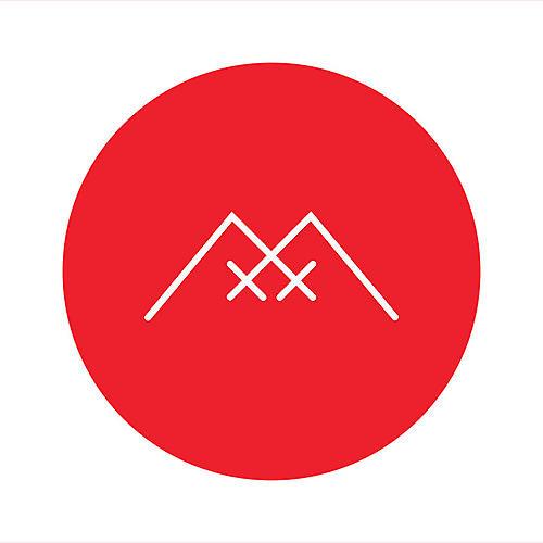 Alliance Xiu Xiu - Xiu Xiu Plays the Music of Twin Peaks