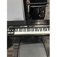 Hammond Xk2 Portable Keyboard