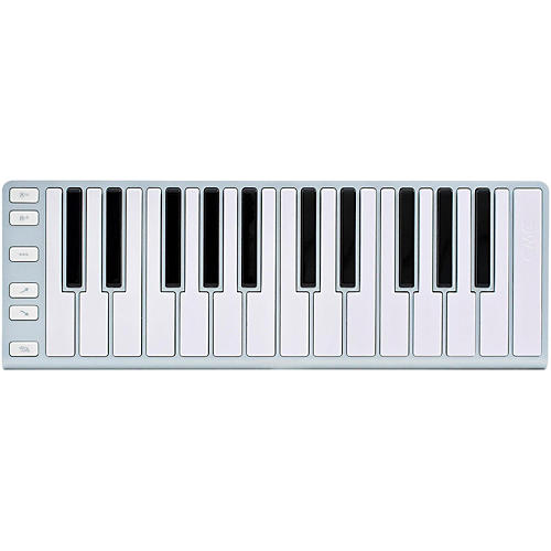 Xkey Portable Keyboard