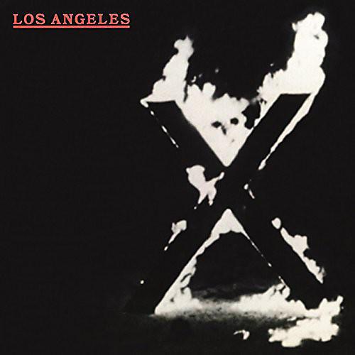 Alliance X(melon) - Los Angeles