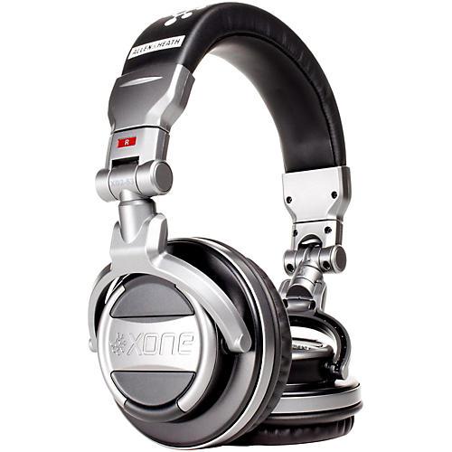 Allen & Heath Xone XD2-53 DJ Headphone