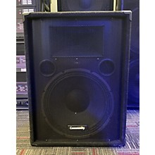 COMMUNITY Xp500 Unpowered Speaker