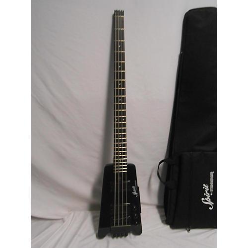 Xt2 Spirit Electric Bass Guitar