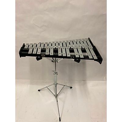 Ludwig Xylophone 30 Key Student