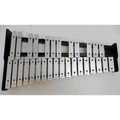 Ludwig Xylophone 30 Keys Marching Xylophone
