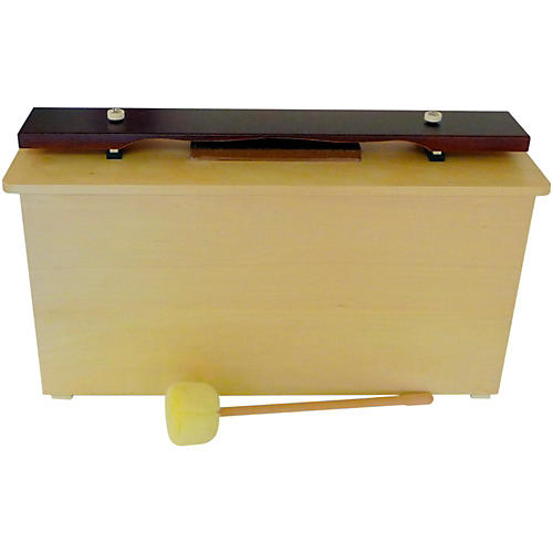 Suzuki Xylophone Bass Bar Condition 1 - Mint G