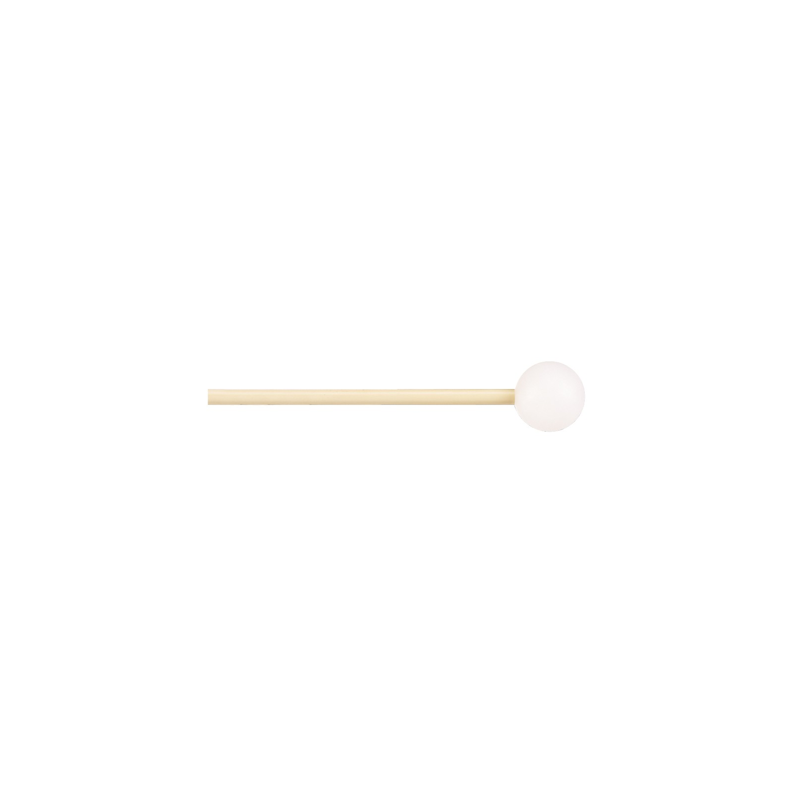 Vic Firth Xylophone Mallet