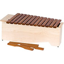 Lyons Xylophone Regular Diatonic
