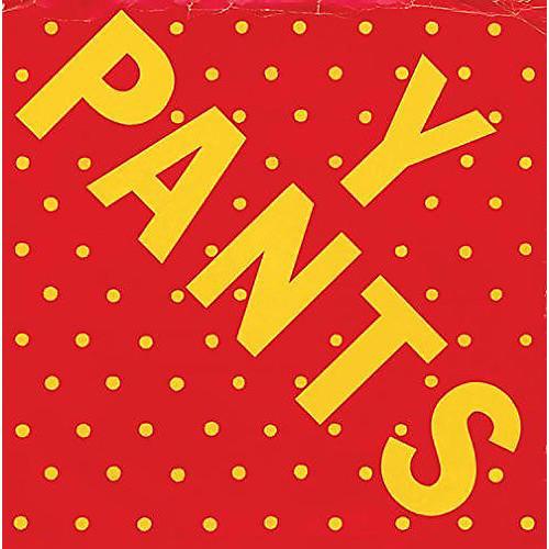 Alliance Y Pants - Y Pants (45Rpm)