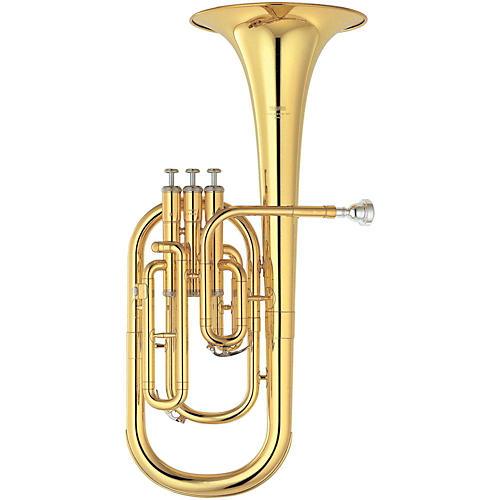 Yamaha YAH-203 Series Eb Alto Horn