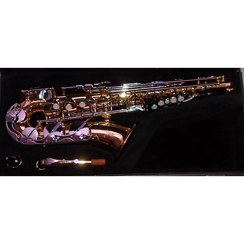 YAS26 Saxophone