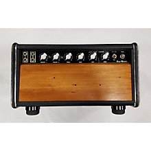 Traynor YBA-1 CUSTOM Guitar Amp Head