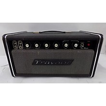 Traynor YBA-1 Tube Guitar Amp Head