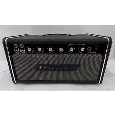 Traynor YBA-1 Tube Guitar Amp Head