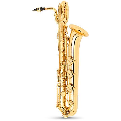 Yamaha YBS-62 Professional Baritone Saxophone