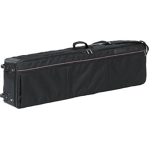 Yamaha YBS08 Signature Bag for S08 Synthesizer