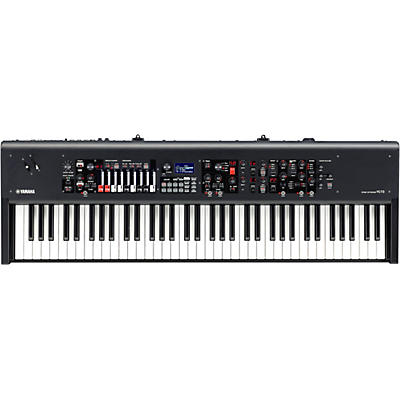 Yamaha YC73 73-Key Organ Stage Keyboard