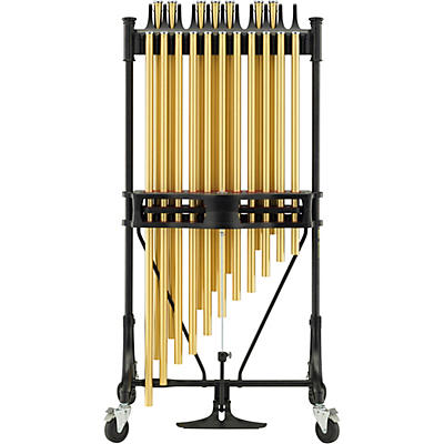 Yamaha YCH-6018 Intermediate Chimes