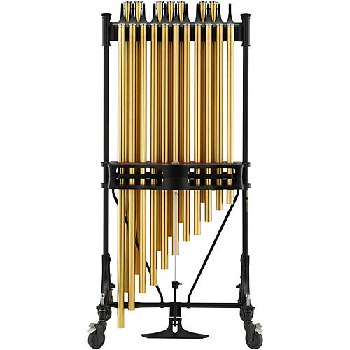 Yamaha YCH-7018 Professional Chimes Brass 1.5 in.