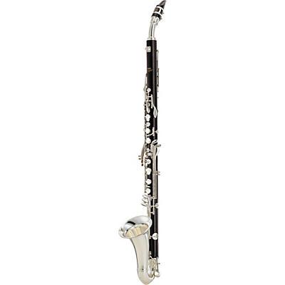 Yamaha YCL-631 Professional Alto Clarinet