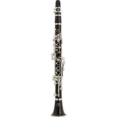 Yamaha YCL-681 Professional Eb Clarinet