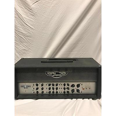 Traynor YCS-100 Tube Guitar Amp Head