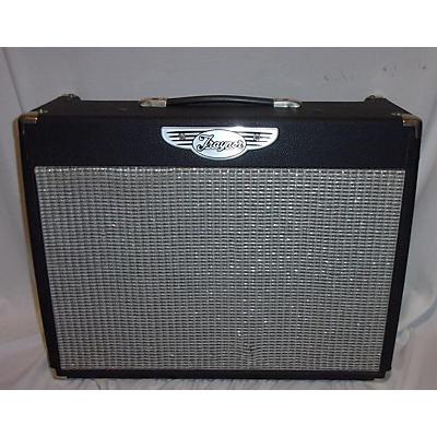 Traynor YCV40 Tube Guitar Combo Amp