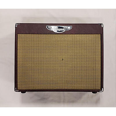 Traynor YCV40WR Tube Guitar Combo Amp