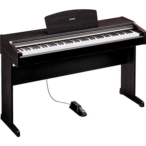 yamaha ydp 113 digital piano musician 39 s friend. Black Bedroom Furniture Sets. Home Design Ideas