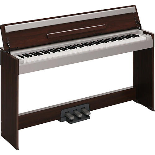 yamaha ydp s30 home digital piano musician 39 s friend. Black Bedroom Furniture Sets. Home Design Ideas