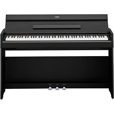 Yamaha YDP-S54 88-Key Digital Console Piano