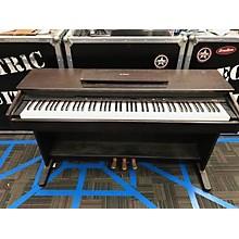 Yamaha YDP121 Digital Piano