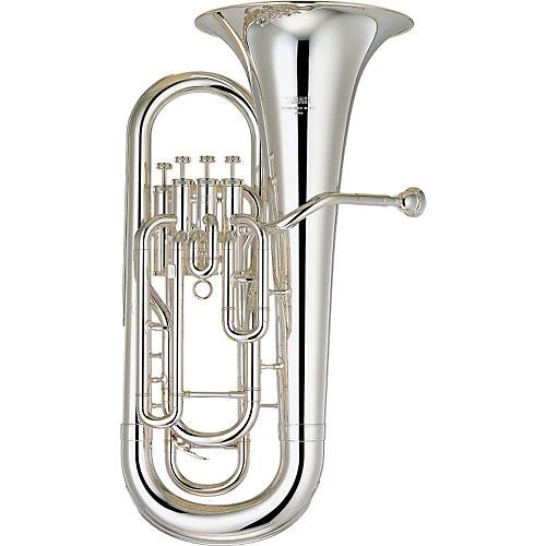 Yamaha S Euphonium