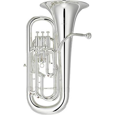 Yamaha YEP-642II Neo Series Compensating Euphonium