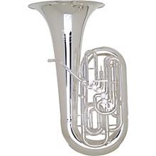 Yamaha YFB-822 Custom Series 5-Valve 4/4 F Tuba
