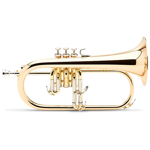 Where Are Yamaha Brass Instruments Made