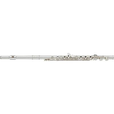 Yamaha YFL-262Y Standard Flute