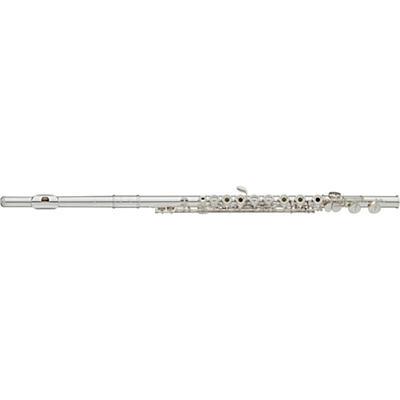 Yamaha YFL-282Y Standard Flute