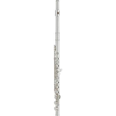 Yamaha YFL-322Y Intermediate Flute