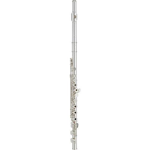 Yamaha YFL-362 Intermediate Flute